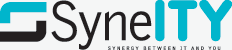 SyneITY Technosolutions (India) Pvt. Ltd.
